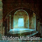 Wisdom Multiplier by Classical Study Music (1)