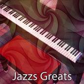 Jazzs Greats by Bossa Cafe en Ibiza