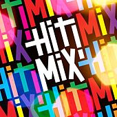 Hit Mix! de Various Artists