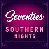 Seventies Southern Nights de Various Artists