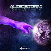Global Manipulation by AudioStorm