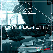 Omni-Potent by K.R.