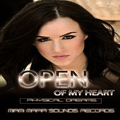 Open of My Heart von Physical Dreams