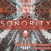 Sonority Collection, Vol. 2 - Selection of Techno von Various Artists