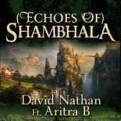 (Echoes Of) Shambhala by David Nathan