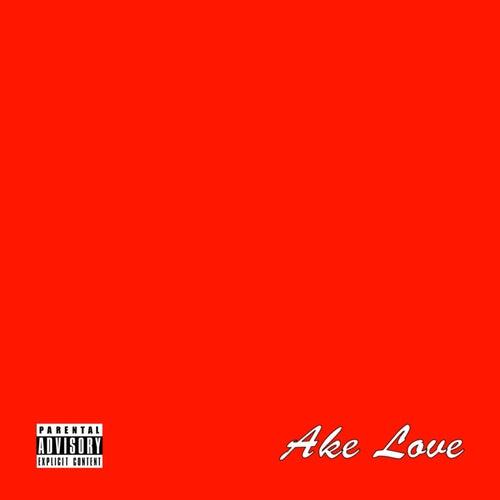 Ake Love von Reststrom