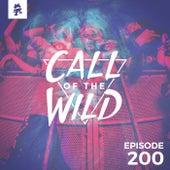 200 - Monstercat: Call of the Wild by Monstercat