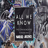 All We Know von NaruD AkenO