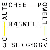 As Sure as Night Follows Day (Remixes) by Russell Haswell