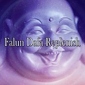 Falun Dafa Replenish de Nature Sounds Artists