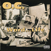 Word...Life by O.C.