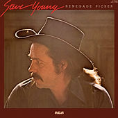 Renegade Picker de Steve Young