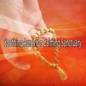 Soothing Auras For Calming Sanctuary de Meditación Música Ambiente
