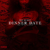Dinner Date by Dre Murro