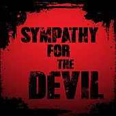 Sympathy for the Devil von Various Artists