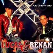 Dessa Vez (Acústico) by Lucas