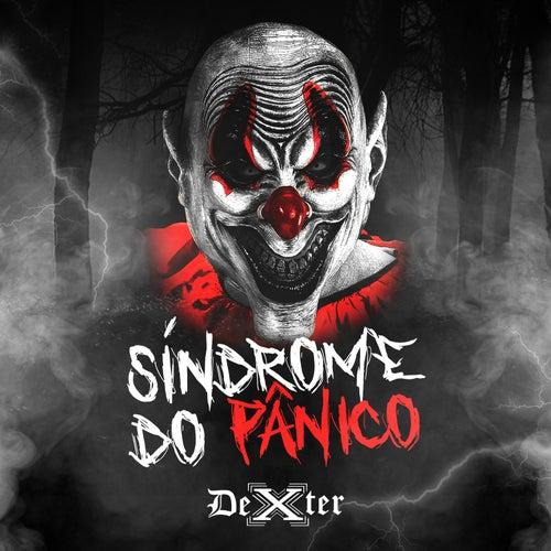 Síndrome do Pânico von Dexter