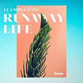 Runaway Life de Lu