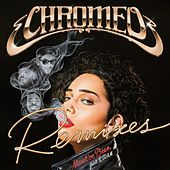 Must've Been (Phantoms Remix) by Chromeo