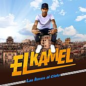 Las Llaves al Cielo by Kamel