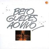 Beto Guedes Ao Vivo by Beto Guedes