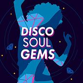 Disco Soul Gems de Various Artists