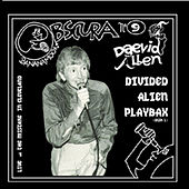 Live At The Mistake 2 by Daevid Allen