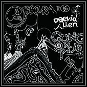Going On Acid 1972 by Daevid Allen