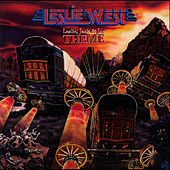 Theme . . . . . . by Leslie West