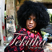 The Prelude by Tekitha