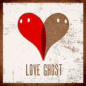 Exit Wounds by Love Ghost