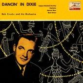 Vintage Belle Epoque Nº 21 - EPs Collectors,
