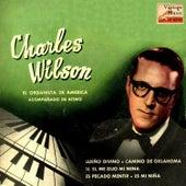 Vintage Jazz Nº 41 - EPs Collectors,