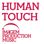 Human Touch by Ray Davies
