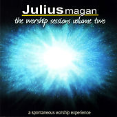 The Worship Session Volume 2 by Various Artists