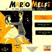 Vintage Tango Nº 18 - EPs Collectors,