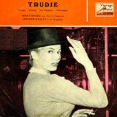 Vintage Dance Orchestras Nº 83 - EPs Collectors,