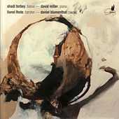 Shadi Torbey & Lionel Lhote : Melodie Francaise by Shadi Torbey