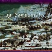 La Campanella by Shinji Ishihara