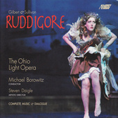Ruddigore by Various Artists