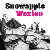 Wexico by Snowapple