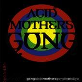 Acid Motherhood de Gong