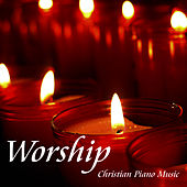 Worship by Music-Themes
