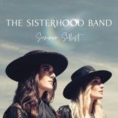 Summer Setlist by The Sisterhood Band
