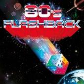 80's Flashback plus Bonus Track by Various Artists