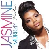 Every Step by Jasmine Murray
