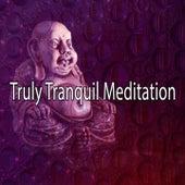 Truly Tranquil Meditation de Zen Meditate