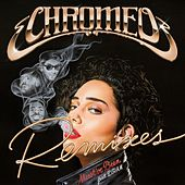 Must've Been (feat. DRAM) (Remixes) van Chromeo