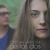 De los Dos de Cristian Larrosa