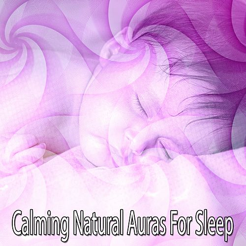 Calming Natural Auras For Sleep by Baby Sleep Sleep
